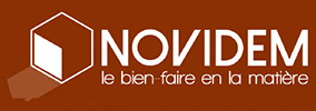 Logo-Novidem-06