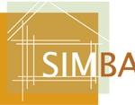 Novidem logo Simba